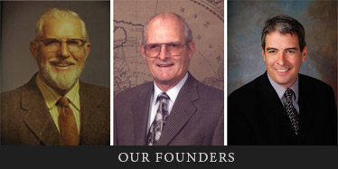 Our-Founders